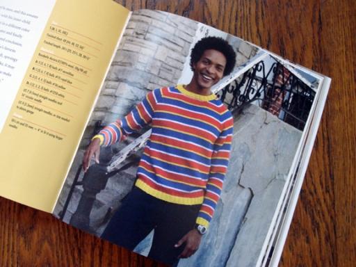 Erniesweater