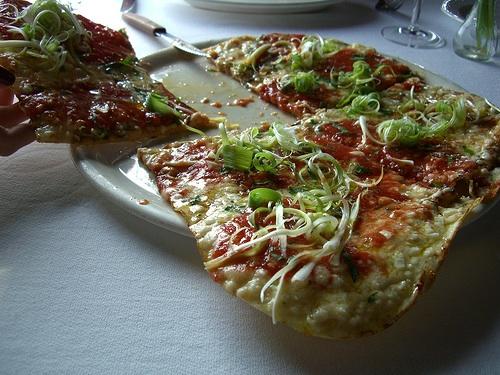 al-forno-pizza