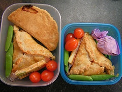 pie-lunches