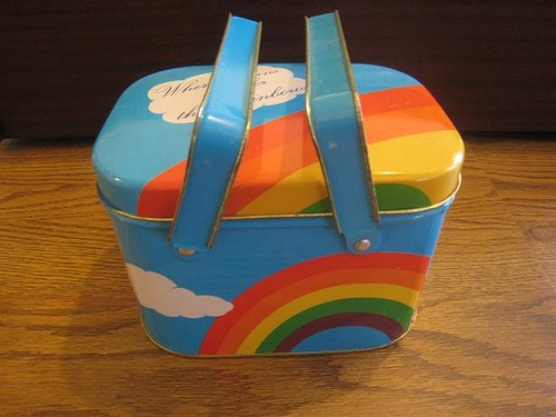 rainbow-lunchbox