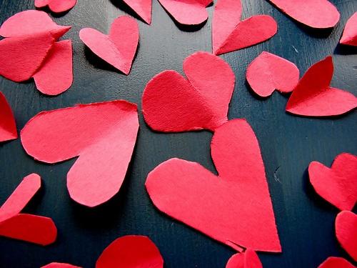 valentine-hearts