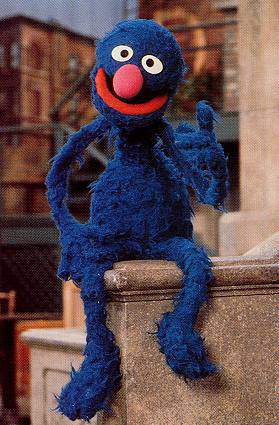 Grover: out of the job?